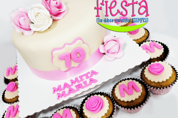 torta-rosas-mamita-mariaA06EF08D-A94D-68C8-EC5E-823F38A33B7C.png