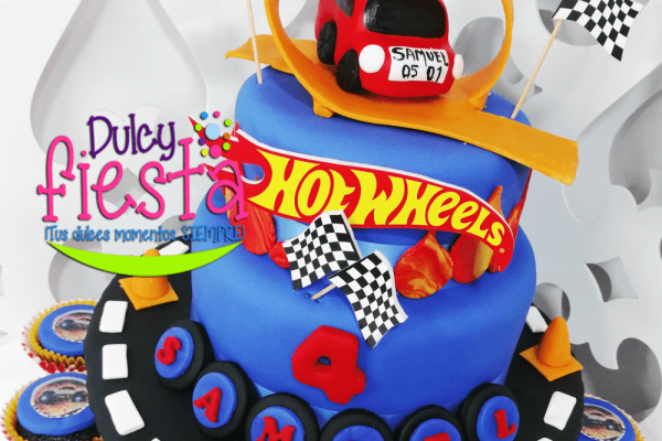 torta-hot-wheels-samuelEA265CD2-F3BF-FF60-2A24-D07A0ED3580F.png